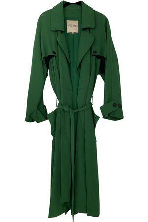 Kenzo Trench coat
