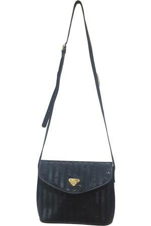 Maison Mollerus Cloth crossbody bag