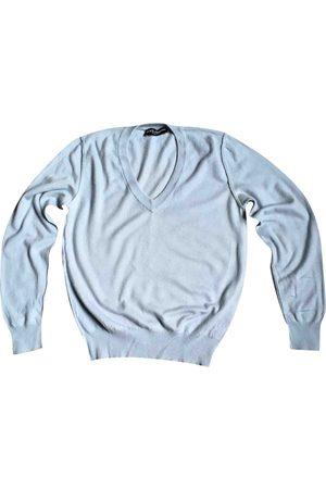 Dolce & Gabbana Cashmere Knitwear & Sweatshirts