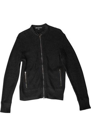 John Varvatos Linen Knitwear & Sweatshirts