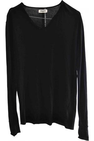 Zadig & Voltaire Men Sweatshirts - Knitwear & sweatshirt