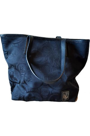 Kenzo Women Purses - Cloth handbag