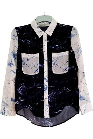FALL WINTER SPRING SUMMER Polyester Top