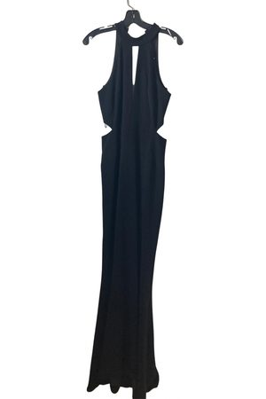 Intermix Polyester Dresses