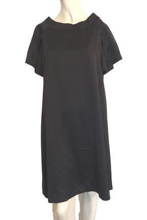RUE DU MAIL Viscose Dresses