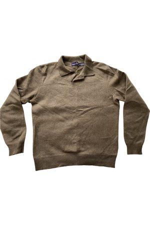 Ralph Lauren Cashmere Knitwear & Sweatshirts