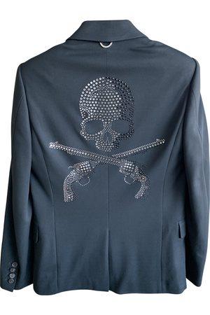 MASTERMIND JAPAN Wool Jackets