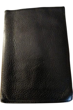LANCEL Men Wallets - Leather Small Bags\, Wallets & Cases