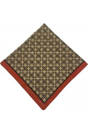 MACKINTOSH Women Scarves - Silk scarf