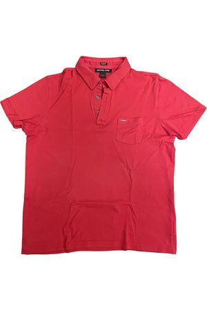 Michael Kors Men Polo Shirts - Polo shirt