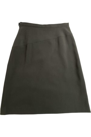 Cacharel Skirt suit