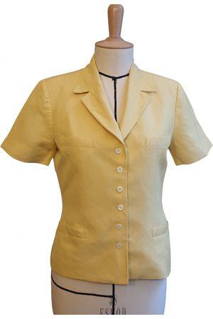 Cacharel Women Jackets - Linen Jackets