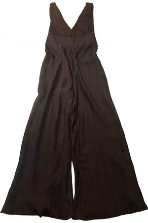 superdown Polyester Jumpsuits