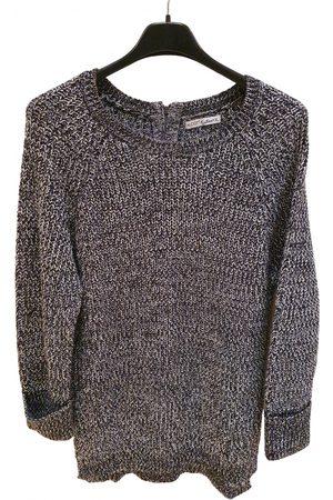 Alcott Polyester Knitwear
