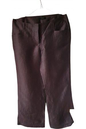 Esprit Linen large pants