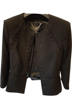 Elisabetta Franchi Short vest