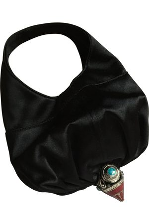 Jimmy Choo Clutch Bags