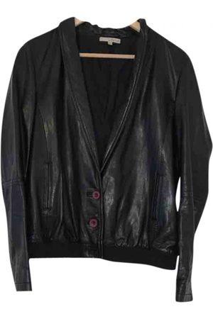 Bash Leather Jackets
