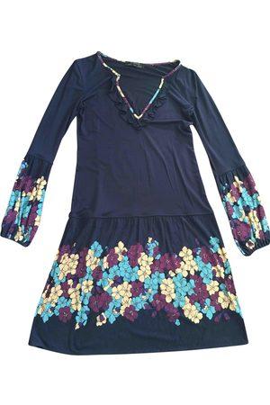 KRISTINA TI Viscose Dresses