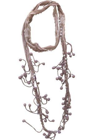 CHAN LUU Women Scarves - Cotton Scarves
