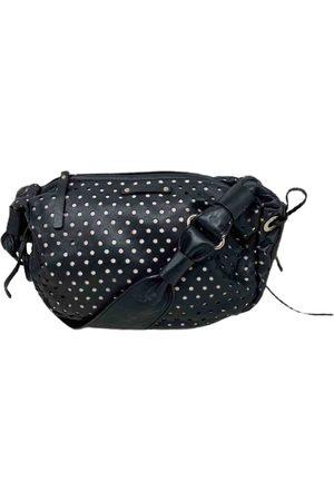 Kate Spade Leather handbag