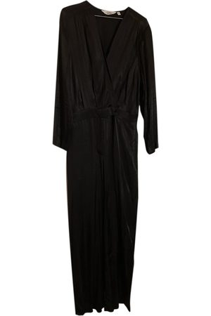 & OTHER STORIES & Stories Polyester Jumpsuits