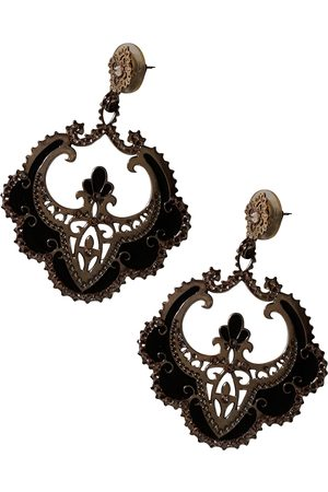Stroili Oro Women Earrings - Earrings