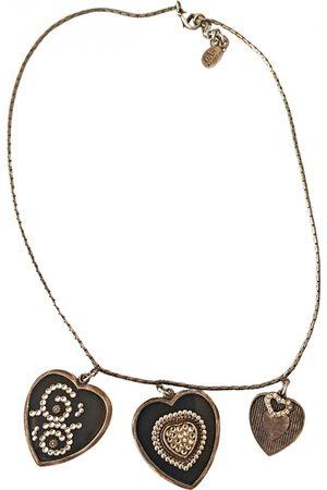 GAS Women Necklaces - Love necklace