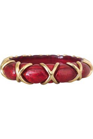 Dolce & Gabbana Plastic Bracelet