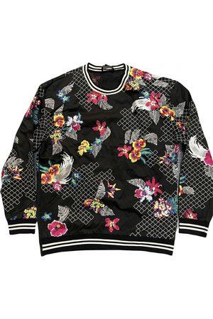3.1 Phillip Lim Polyester Knitwear & Sweatshirts
