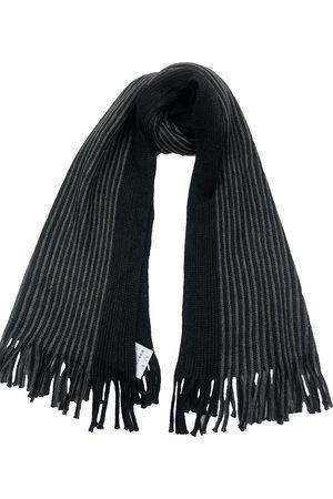 Calvin Klein Wool Scarves