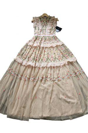Needle & Thread Synthetic Dresses