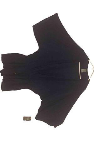 Vince Camuto Cotton Jumpsuits