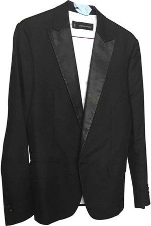 Dsquared2 Men Jackets - Cotton Jackets