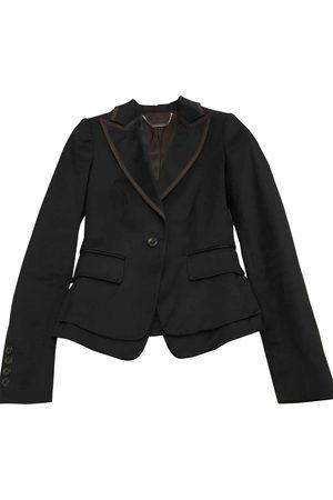 PEDRO DEL HIERRO Cotton Jacket