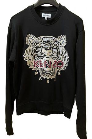 Kenzo Men Sweatshirts - Tiger pull