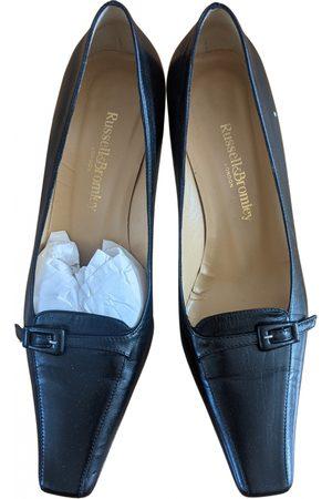 RUSSELL & BROMLEY Women High Heels - Leather Heels