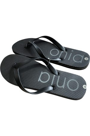 ONIA Rubber Sandals