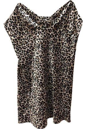 Victoria's Secret Women Underwear - Polyester Lingerie