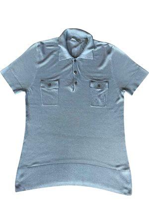 Karl Lagerfeld Men Polo Shirts - Cotton Polo Shirts