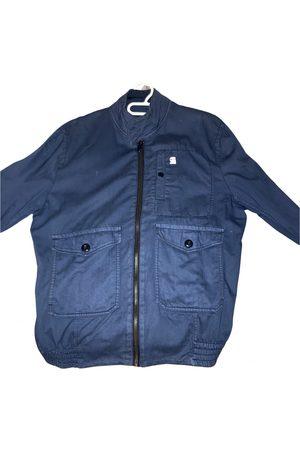 G-Star Denim - Jeans Jackets
