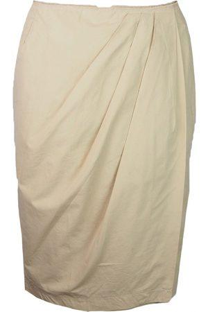 RED Valentino Women Mini Skirts - Mini skirt