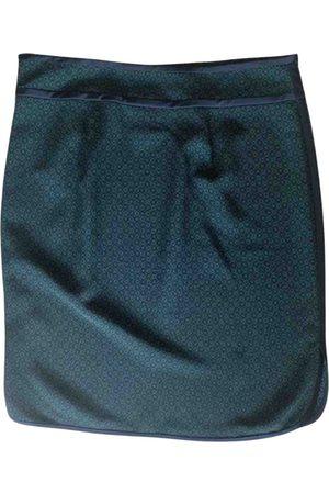 Tory Burch Skirt suit
