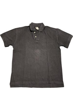 LES COPAINS Polo shirt