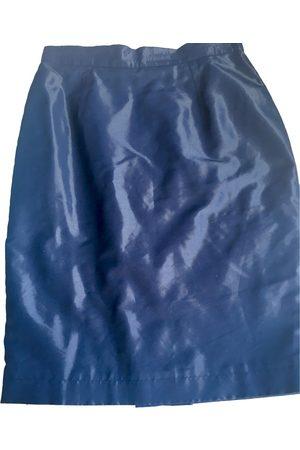 Thierry Mugler Skirt suit