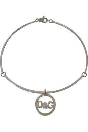 Dolce & Gabbana Women Necklaces - Metal Necklaces