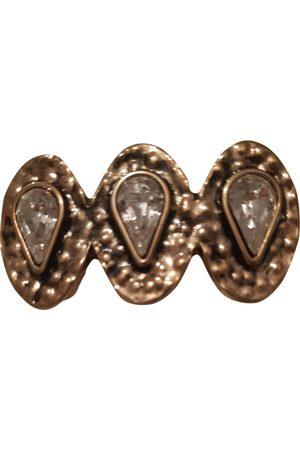 ARMAND VENTILO Steel Pins & Brooches