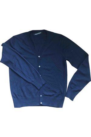 Neil Barrett Wool Knitwear & Sweatshirts