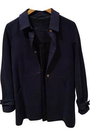 Lacoste Women Trench Coats - Trench coat