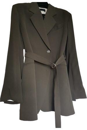 EUDON CHOI Women Jackets - Polyester Jackets